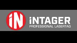 intager-laser-tag-logo